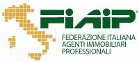 Associata FIAIP