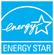Energy Star è una etichettatura per apparecchiature d'ufficio energeticamente efficienti