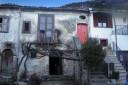 La casa rustica