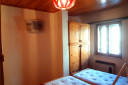 Appartamento quadrilocale in vendita a Campitello Matese